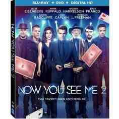 now you see me 2 download in hindi worldfree4u